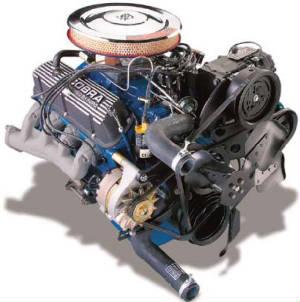 65 73 mustang engine parts 1largeengine jpg