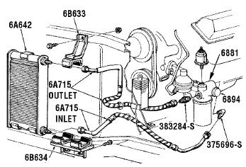 2015 Wrx Sti Wire Harness For Car Stereo additionally Ford Five Hundred Radio as well T14051698 Just bought f250 changing plug ins in further 1986 F150 4 9l Engine Diagram besides 1997 F150 2005 Trailer Wiring Diagram 4pin 7pin Ford Truck. on wiring harness adapter ford f150